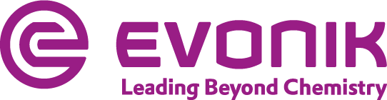 Evonik is a leading global manufacturer of hydrogen peroxide